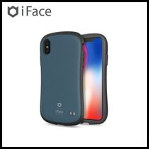 iFace(アイフェイス) スマホケース・テックアクセサリー ☆iFace☆ First Class Sense iPHONE X ケース [op-00571]