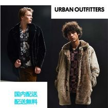 *Urban Outfitters*Faux Fur コート