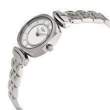 【即完売品!】Kate Spade Barrow Quartz Watch《KSW1319》