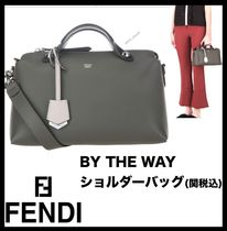 ★EMS/関税込★FENDI★17 F/WBY THE WAY MINI BAG 正規品