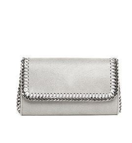 ◆◆VIP◆◆ Stella McCartney  最新作 'FALABELLA'  バッグ