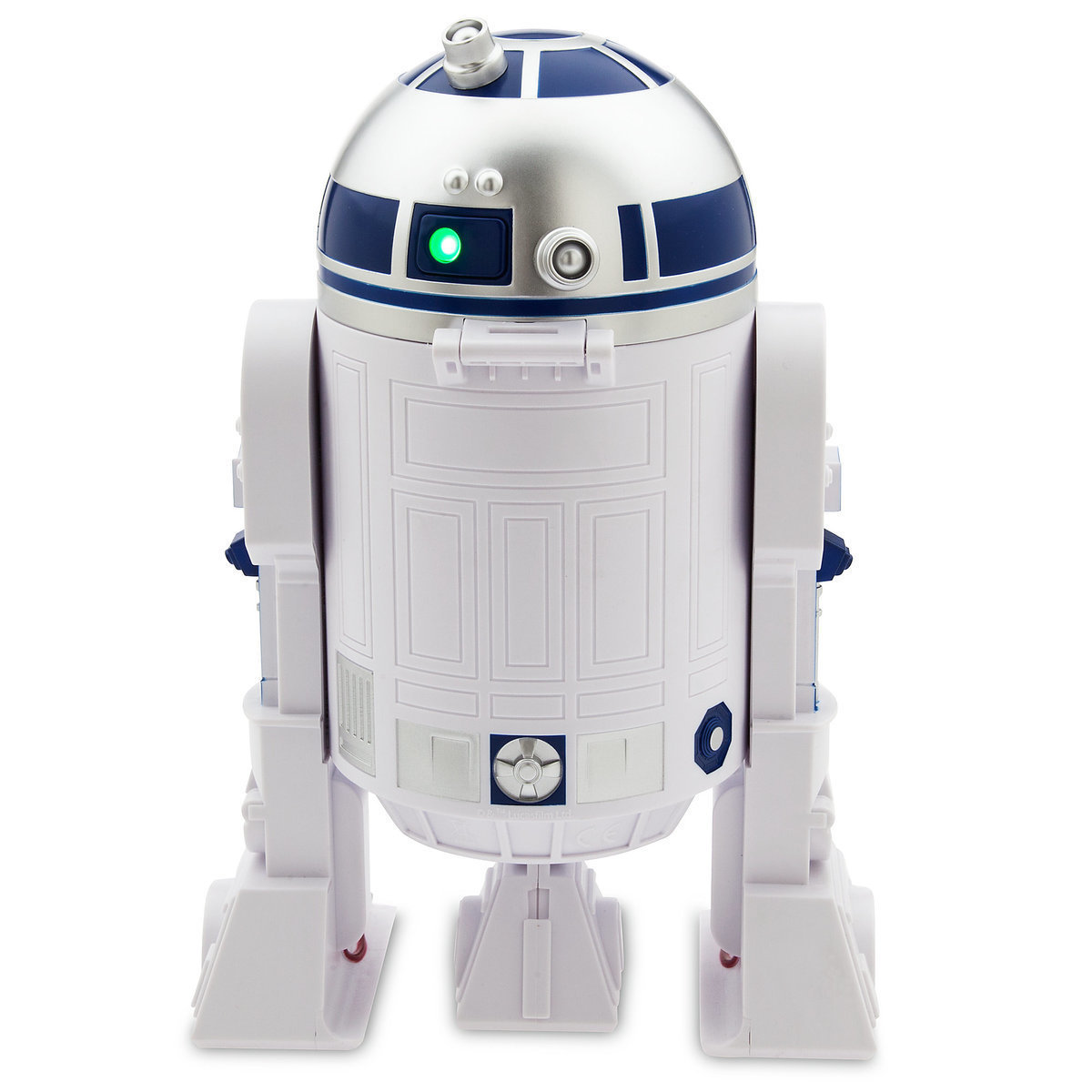 R2-D2 Cookie Jar - Small - Star Wars