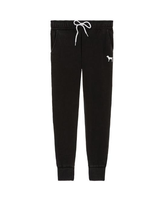 ◎送料込み◎ ★pure black grunge★NEW! Skinny Jogger