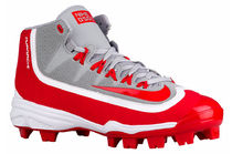 ナイキ 野球 スパイク NIKE ALPHA HUARACHE 2K Baseball Shoes