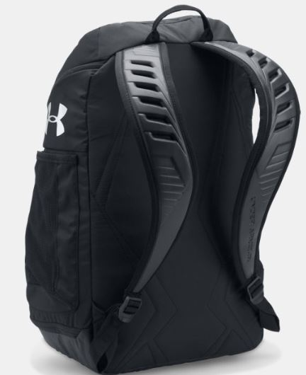 ( アンダーアーマー ) SC30 BackPack Black 1294712