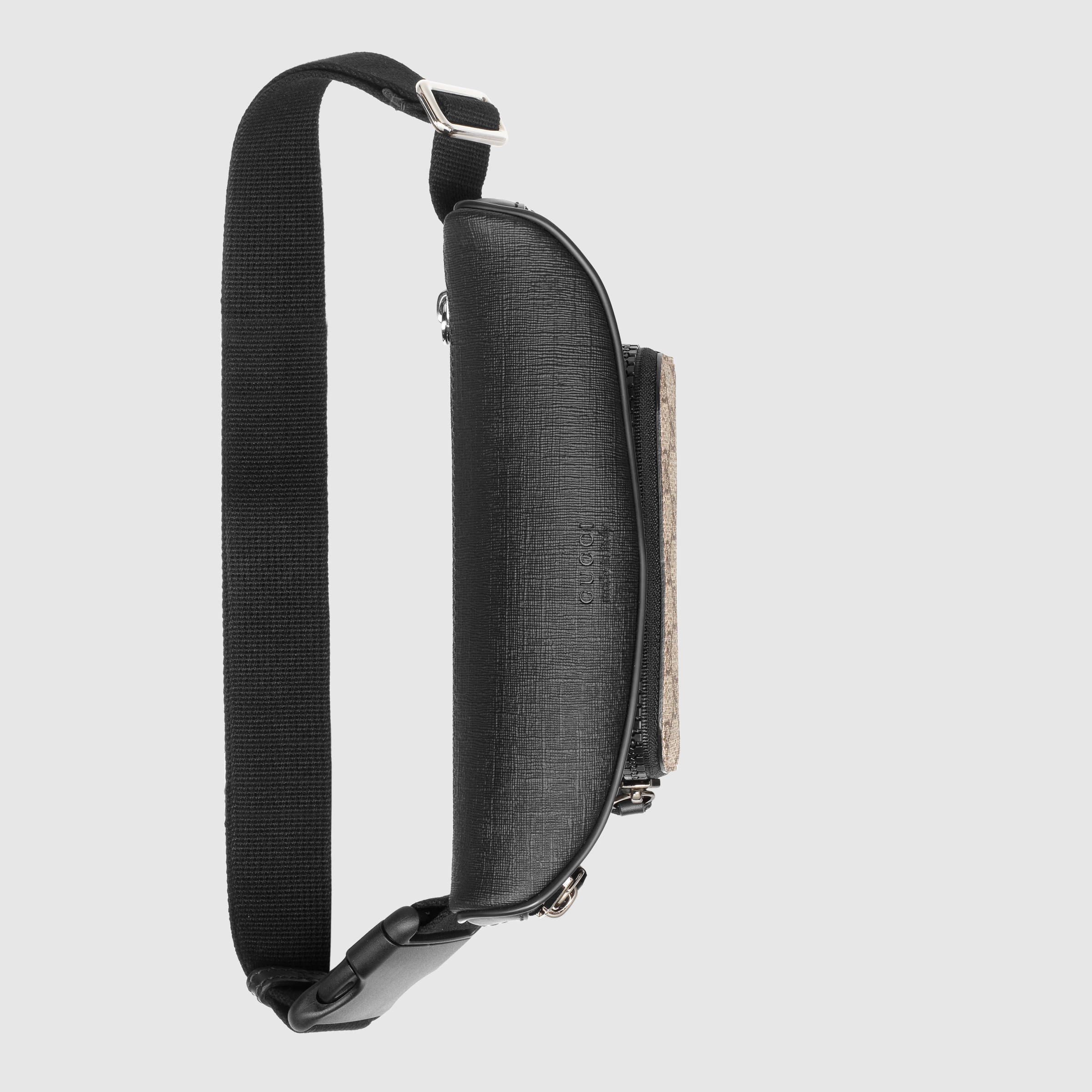 【グッチ】Gg Supreme Belt Bag ポーチ