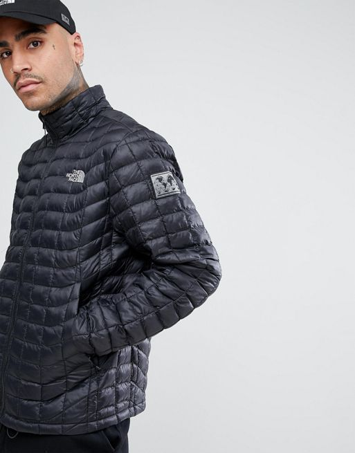 フランス発!【The North Face】e International送料込