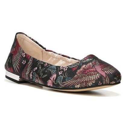関税送料込 Sam Edelman Farrow Flat (Women) フラット