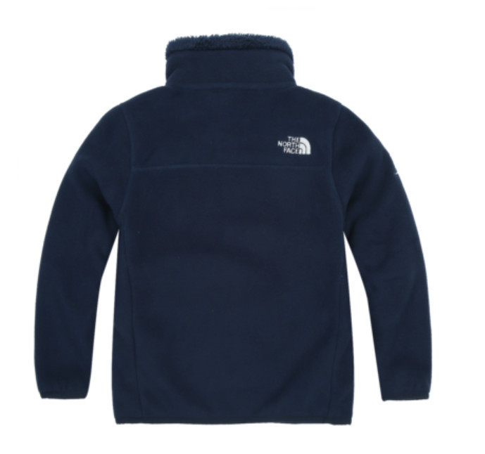☆THE NORTH FACE ☆ K'S PC LOYALTON JACKET/O 3色