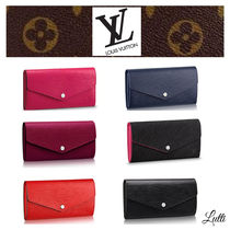 huge selection of 76e09 d6b2d BUYMA|Louis Vuitton(ルイヴィトン) - 長財布/レディース ...
