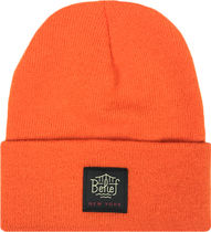 Belief(ビリーフ) ニットキャップ・ビーニー Belief NYC Triboro Beanie