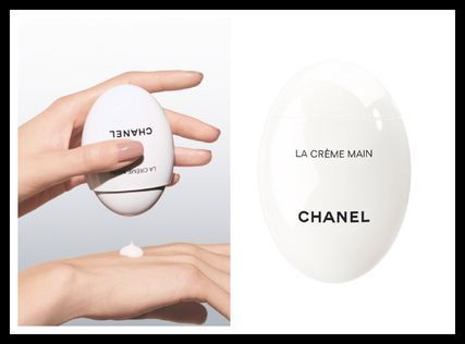 ♡Chanel♡コスメ♡福袋♡3.5万円セット
