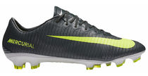 ナイキ サッカースパイク NIKE MERCURIAL VAPOR XI SOCCER Shoes