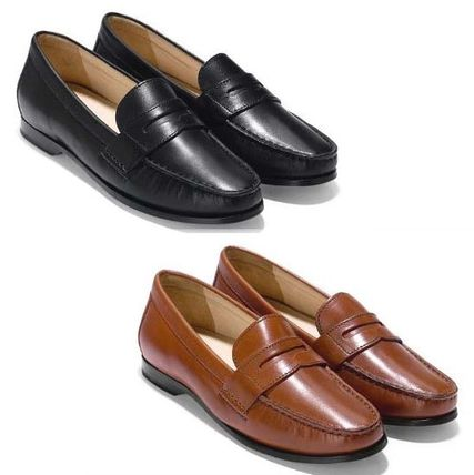 <SALE>2色 COLE HAAN Emmons Loafer