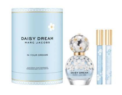Marc Jacobs☆限定セット(Daisy Dream - In Your Dreams Set)