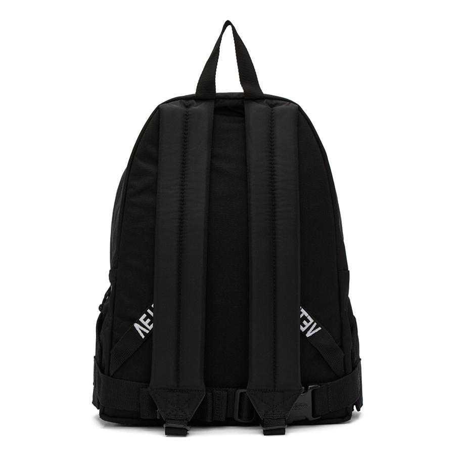 VIP!SALE関税込☆【VETEMENTS X EASTPACK】バックパック