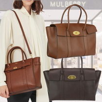 ◆◆VIP◆◆キャサリン妃愛用 Mulberry  Small Zipped Bayswater
