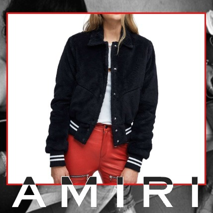 関税込み★ AMIRI ★SHERPA BAND BLACK
