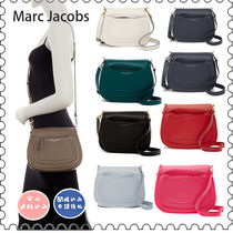 【Marc Jacobs】Empire City Mini Messengerクロスボディー(正規