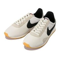 NIKE☆PRE MONTREAL RACER プリモントリオール レーサーSAIL/BK