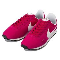 NIKE☆PRE MONTREAL RACER プリモントリオール レーサーSPTFS/WT