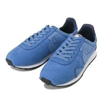 NIKE☆PRE MONTREAL RACER プリモントリオール レーサーSBL/SBL