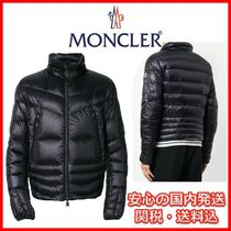 [MONCLER]モンクレール Canmore ダウンジャケット 関税/送料込