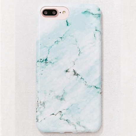 ☆Urban Outfitters マーブルプリントiPhoneケース2色☆送関込