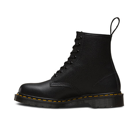 Dr Martens☆Made In England 1460 Pebble ブーツ☆送関込み