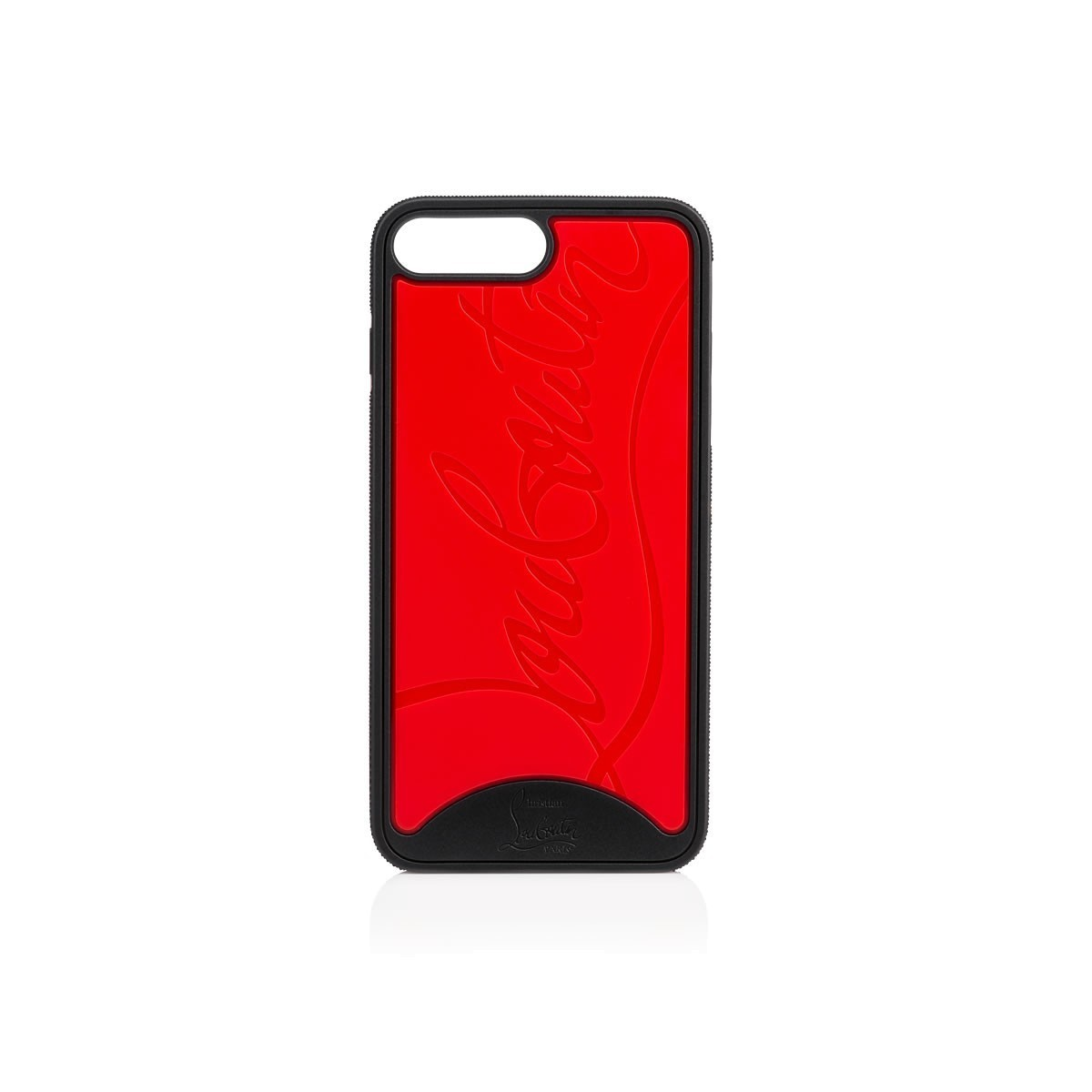 Loubiphone Case Iphone 7/8 Plus