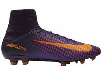 ナイキ サッカースパイク NIKE MERCURIAL VELOCE SOCCER Shoes