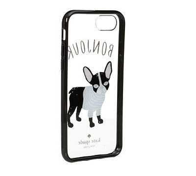 人気☆Kate spade new york☆ iphone 7/8 ケース