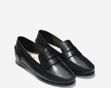 <SALE>COLE HAAN Pinch Grand Penny Loafer
