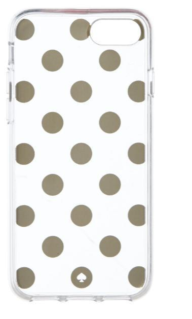 Kate Spade New York Le Pavillion Iphone 7 Cover