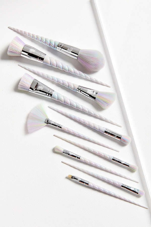 Unicorn Lashes Original Unicorn Brush Set