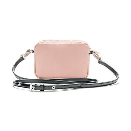 日本未入荷★BIMBA Y LOLA★Mini pink bag