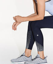 [lululemon]♥サポート◎Tight Stuff Tight II (2色あり)