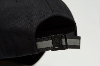 日本未入荷uNrmlのBTS着用LOGO Scotch Cap