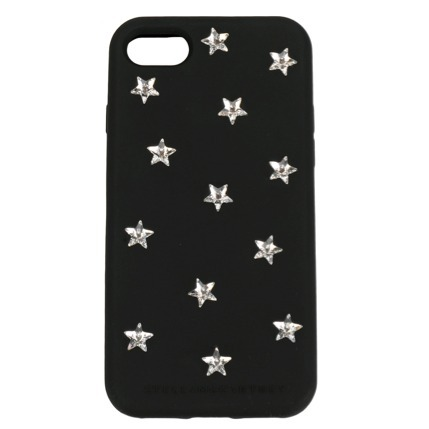 大人気☆Stella McCartney☆stars iphone7 ケース