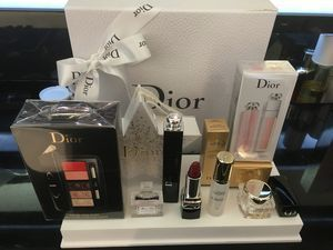 Dior メイクアップその他 ♡Dior♡福袋♡3万円セット(2)