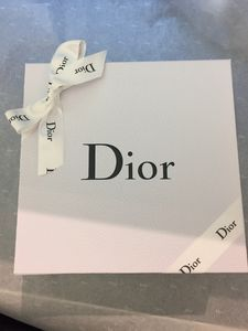 Dior メイクアップその他 ♡Dior♡福袋♡3万円セット(4)