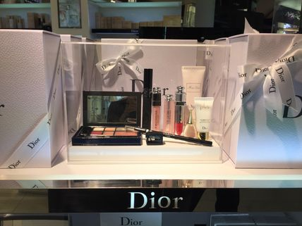Dior メイクアップその他 ♡Dior♡福袋♡3万円セット