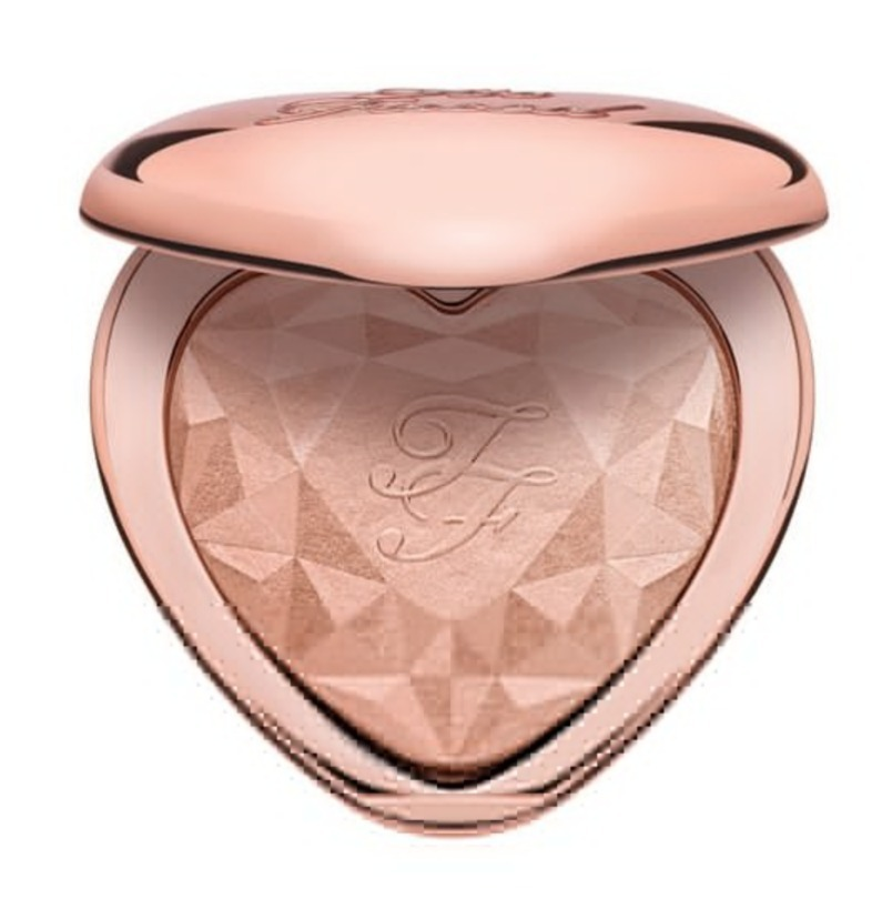 ☆Too Faced☆Love Light Prismatic Highlighterハイライター☆