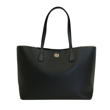 Tory Burch最新*PERRY TOTE /48600円