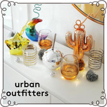 ☆Urban Outfitters ディスコ*シッパーカップ4色☆送関込