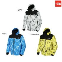 【新作】 THE NORTH FACE ★ 大人気 M'S GRAVITY JACKET