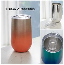 Urban Outfitters☆To-Goワインタンブラー☆税関送料込