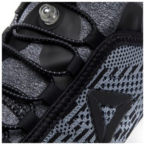 REEBOK★正規品★PUMP PLUS ULTRA KNIT★(WOMEN'S RUNNING)