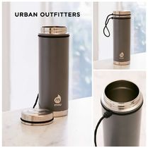 Urban Outfitters☆Mizu V7 Water Bottle☆税関送料込
