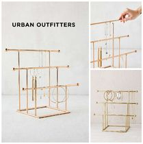 UrbanOutfitters☆Emilia Tiered Jewelry Stand☆税送込